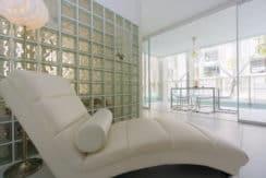 apartment30073bedroomsibiza2