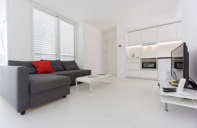 apartment30073bedroomsibiza3.jpg
