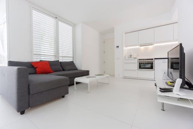 apartment30073bedroomsibiza3