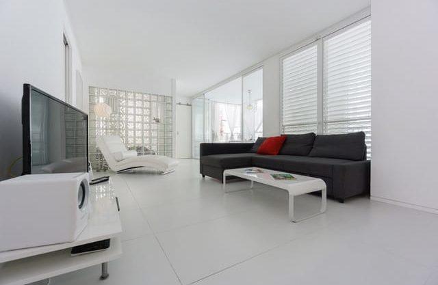 apartment30073bedroomsibiza5.jpg