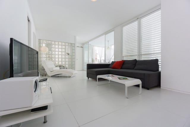 apartment30073bedroomsibiza5