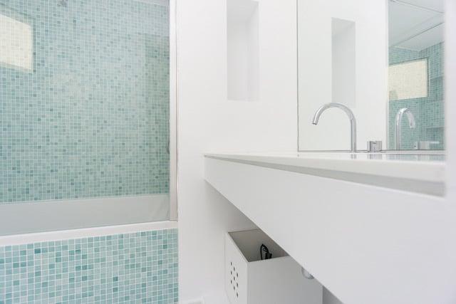 apartment30073bedroomsibiza7