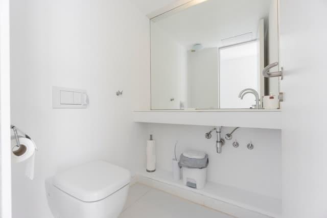 apartment30073bedroomsibiza8