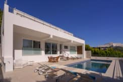 villa1125bedroomscanfurnet1
