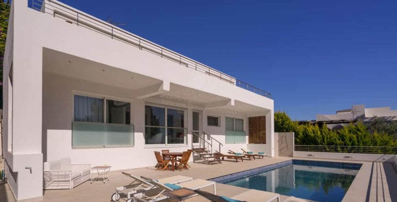 villa1125bedroomscanfurnet1.jpg