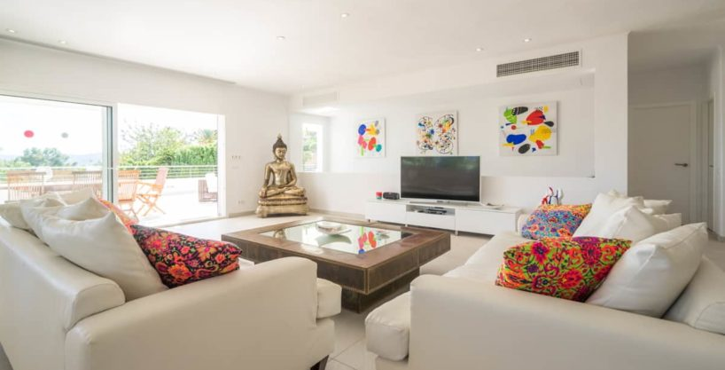villa1125bedroomscanfurnet10.jpg
