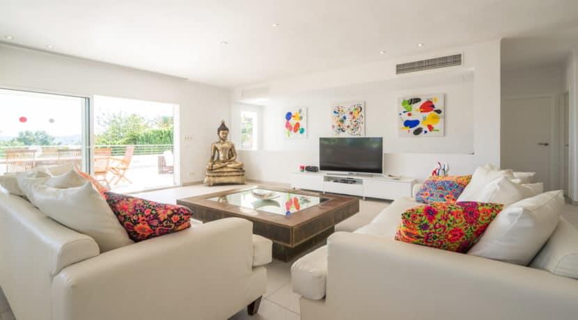 villa1125bedroomscanfurnet10