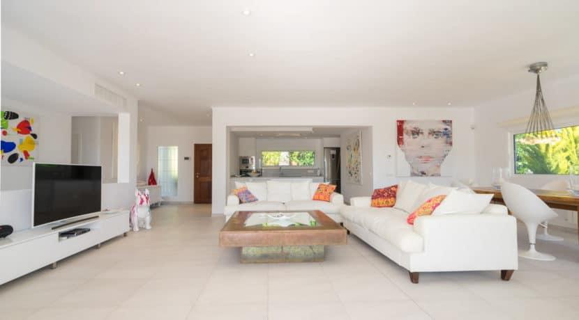 villa1125bedroomscanfurnet11
