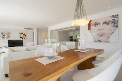 villa1125bedroomscanfurnet12