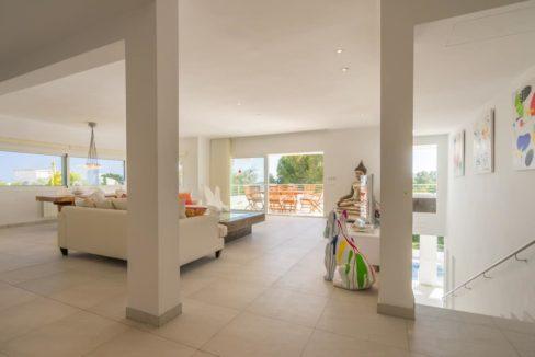 villa1125bedroomscanfurnet13