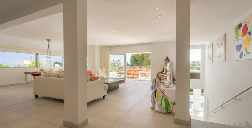 villa1125bedroomscanfurnet13.jpg