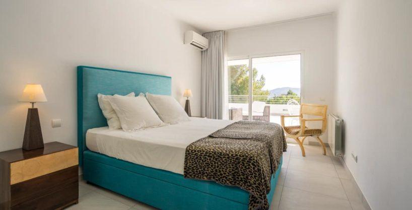 villa1125bedroomscanfurnet14.jpg