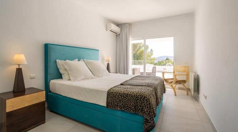 villa1125bedroomscanfurnet14