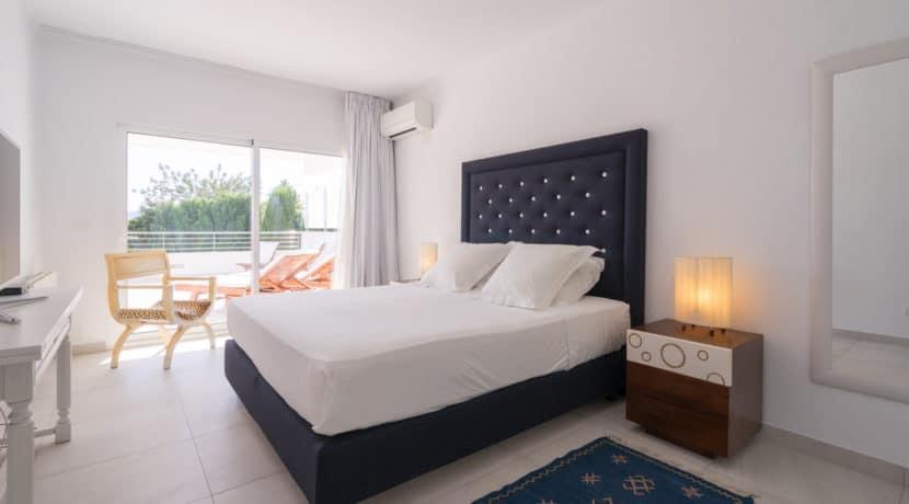 villa1125bedroomscanfurnet15