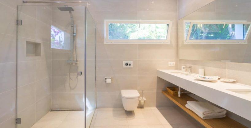 villa1125bedroomscanfurnet16.jpg