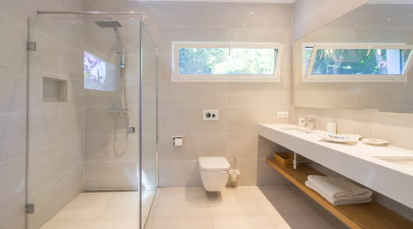 villa1125bedroomscanfurnet16