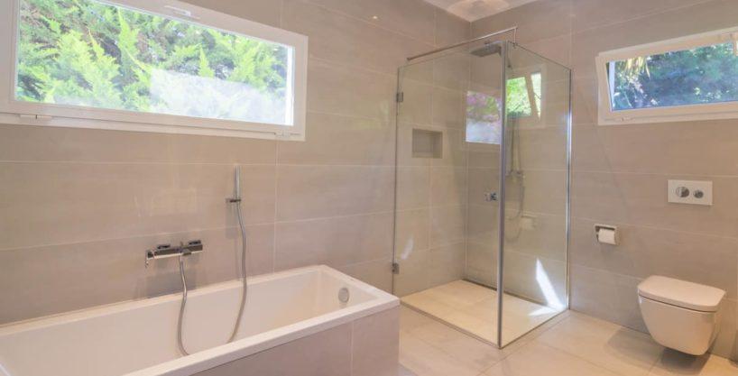 villa1125bedroomscanfurnet17.jpg