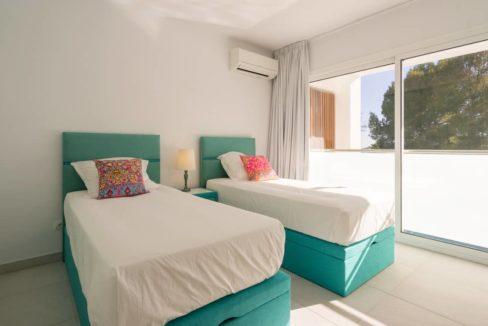villa1125bedroomscanfurnet19