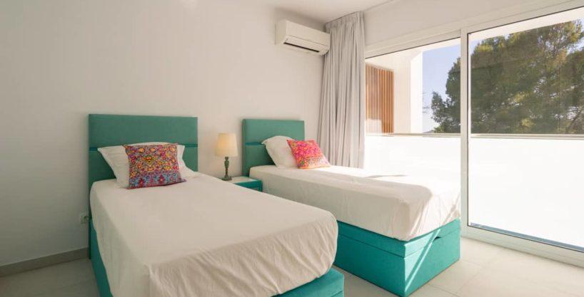 villa1125bedroomscanfurnet19.jpg
