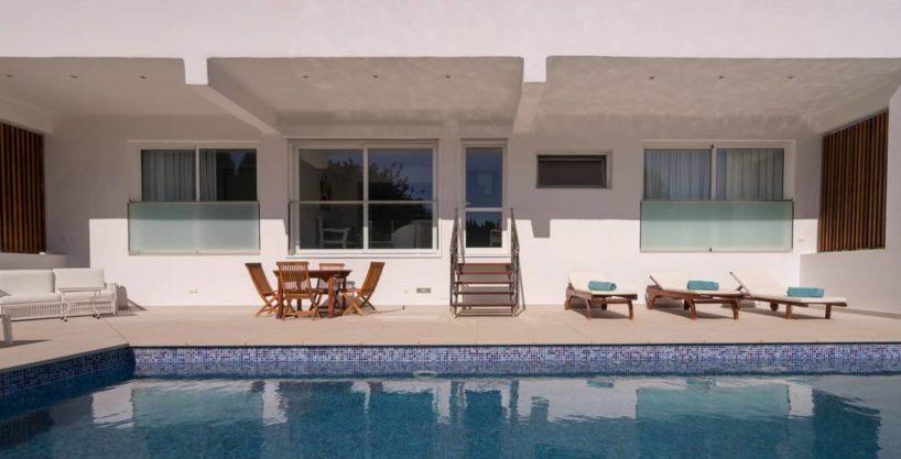 villa1125bedroomscanfurnet2.jpg