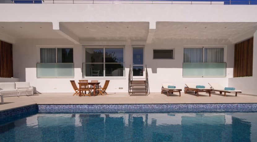 villa1125bedroomscanfurnet2