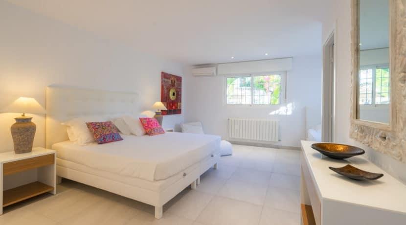 villa1125bedroomscanfurnet21