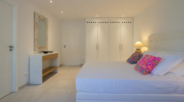 villa1125bedroomscanfurnet22