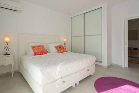 villa1125bedroomscanfurnet24
