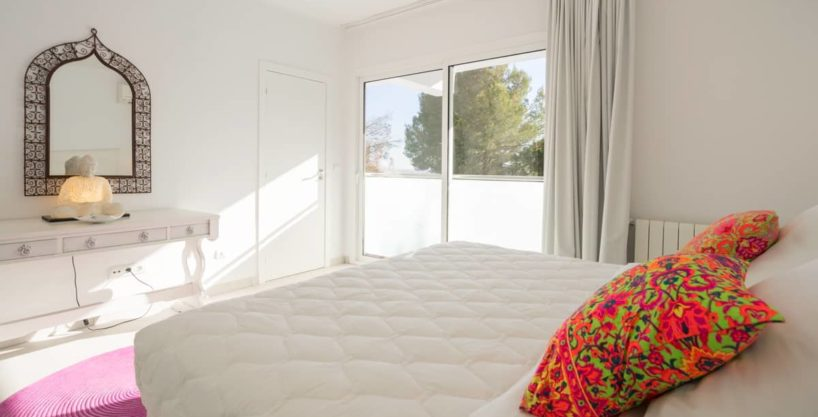 villa1125bedroomscanfurnet25.jpg