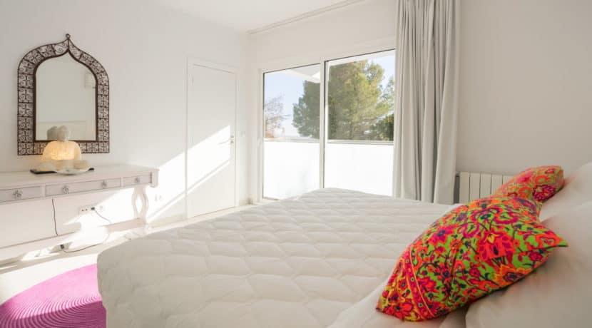 villa1125bedroomscanfurnet25