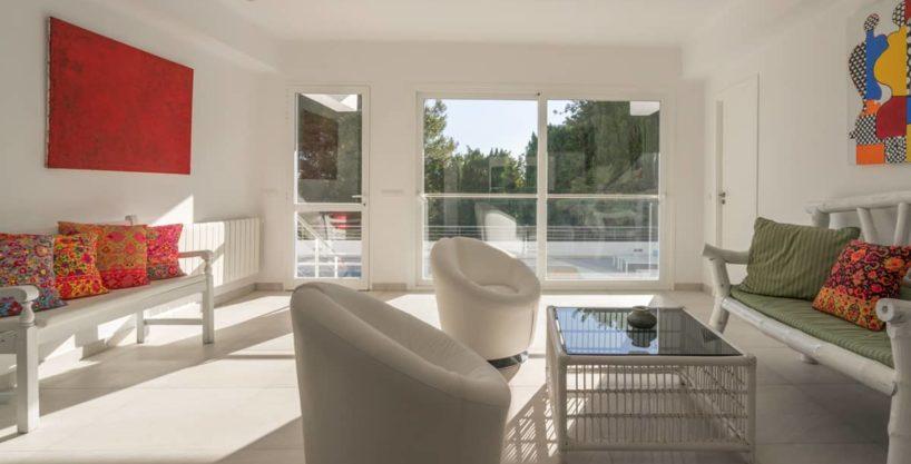 villa1125bedroomscanfurnet27.jpg