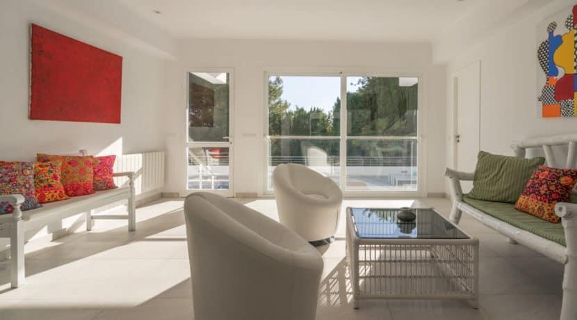 villa1125bedroomscanfurnet27