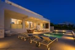 villa1125bedroomscanfurnet28