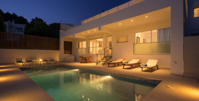 villa1125bedroomscanfurnet29.jpg