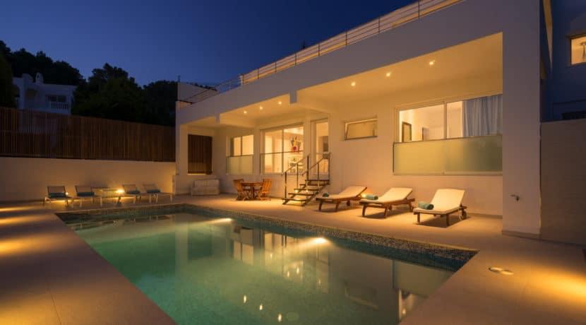 villa1125bedroomscanfurnet29
