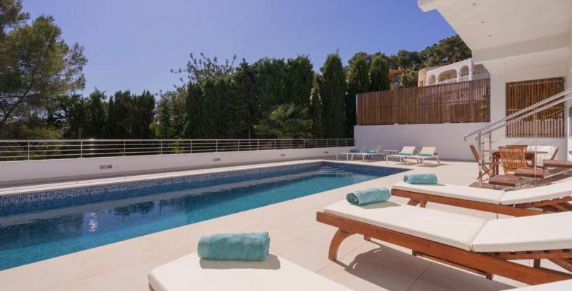 villa1125bedroomscanfurnet3.jpg