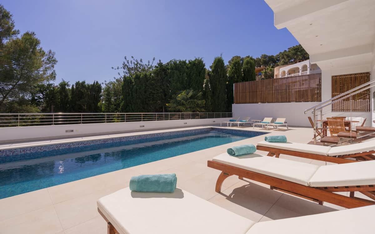 villa1125bedroomscanfurnet3