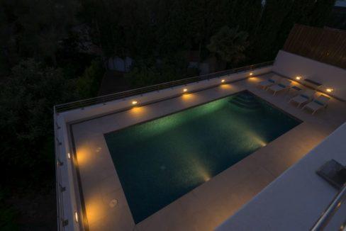 villa1125bedroomscanfurnet30