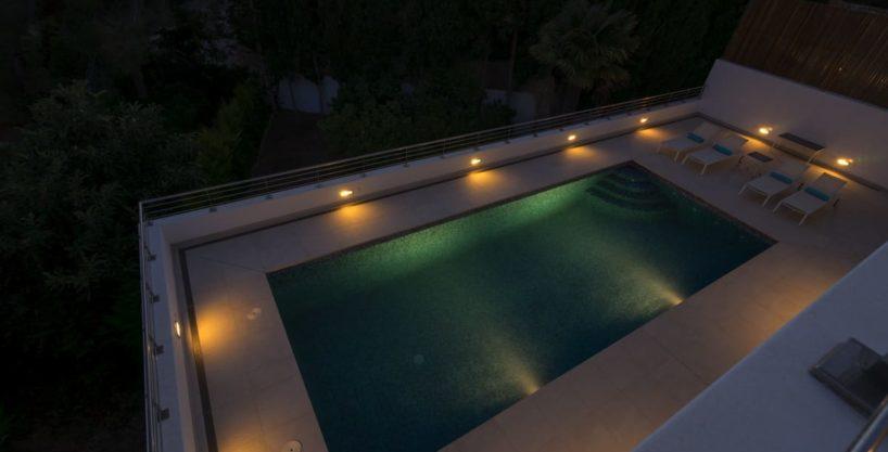 villa1125bedroomscanfurnet30.jpg