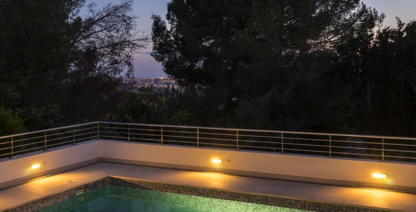 villa1125bedroomscanfurnet31.jpg