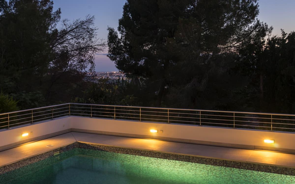 villa1125bedroomscanfurnet31