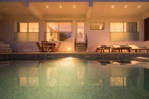 villa1125bedroomscanfurnet32