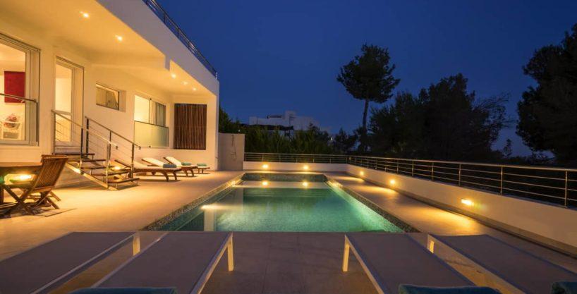 villa1125bedroomscanfurnet33.jpg