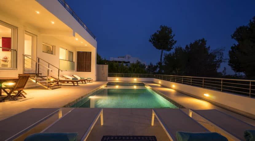 villa1125bedroomscanfurnet33
