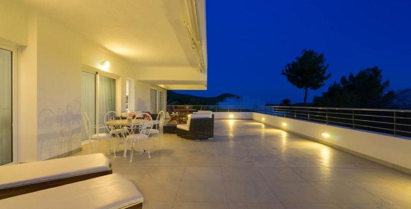 villa1125bedroomscanfurnet34.jpg