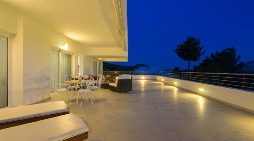 villa1125bedroomscanfurnet34