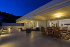 villa1125bedroomscanfurnet35