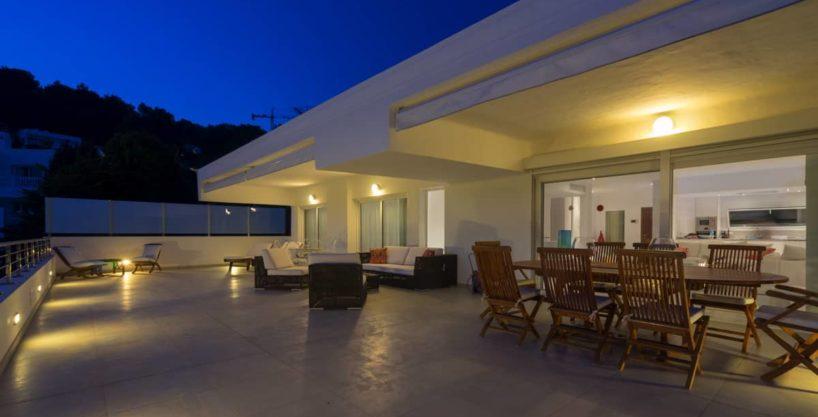 villa1125bedroomscanfurnet35.jpg