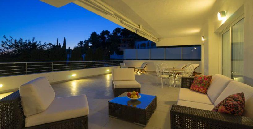 villa1125bedroomscanfurnet36.jpg