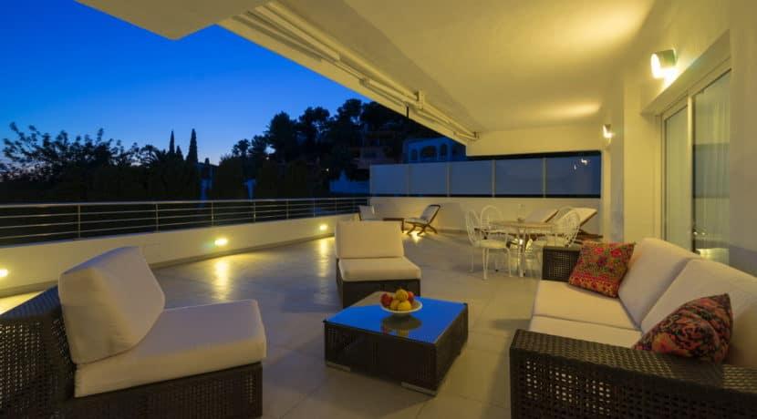 villa1125bedroomscanfurnet36